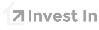 Invest in Szczecin