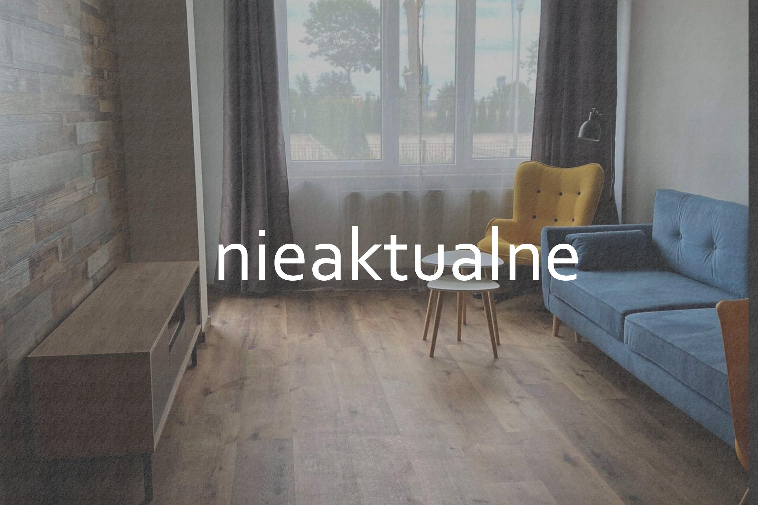 Nowe, słoneczne mieszkanie z ogródkiem i komórką lokatorska – ul. Cukrowa