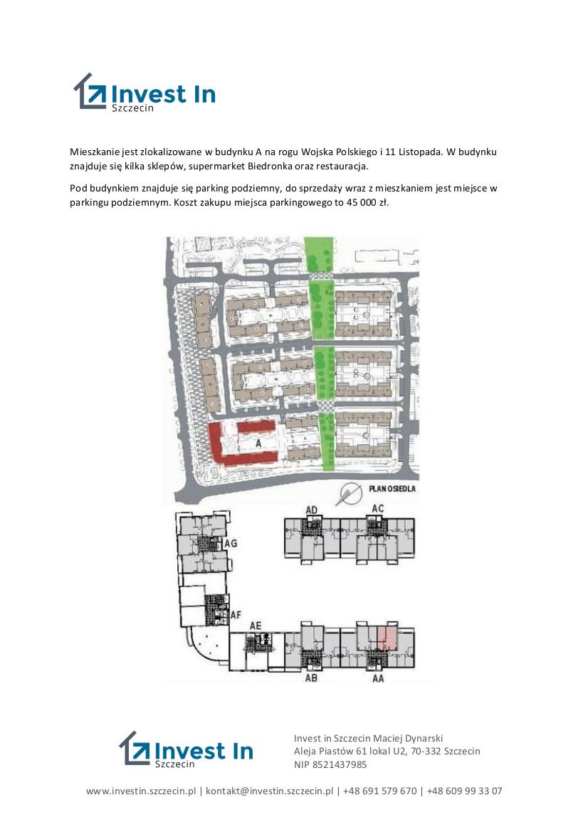 lokalizacja budynku